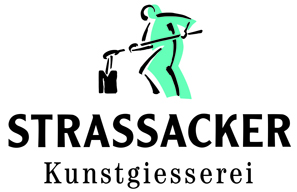 chorisma-sponsoren-logo-strassacker