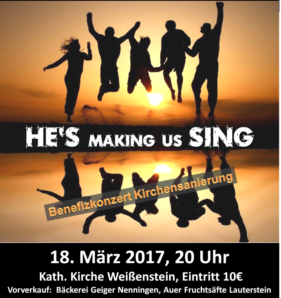 hes-making-us-sing-hp-2017
